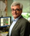 Photo of Benoit Dawant