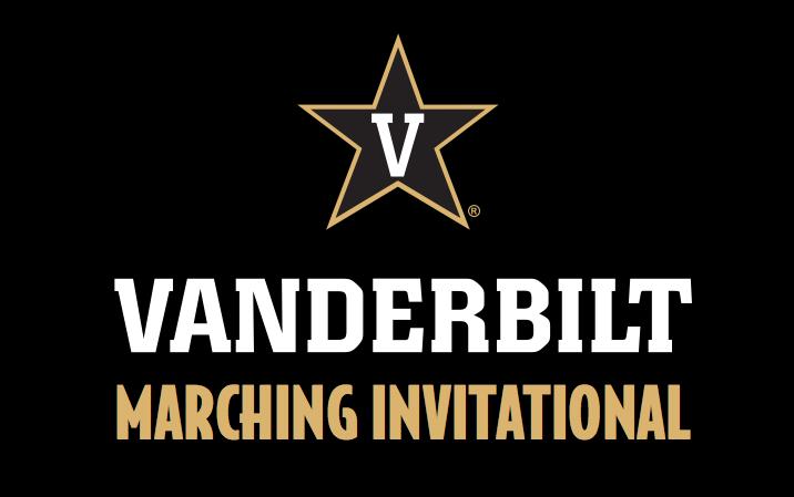 vanderbilt marching invitational vanderbilt university