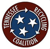 Tennessee Recycling Coalition Award