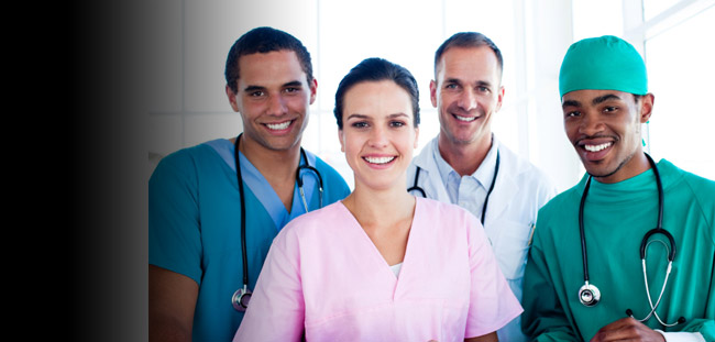 Join us for the VUMC Clinical Job Fair on August 6, from 8 a.m. to 6 p.m., at the University Club of Nashville.