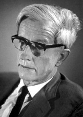 Max Delbrück width=