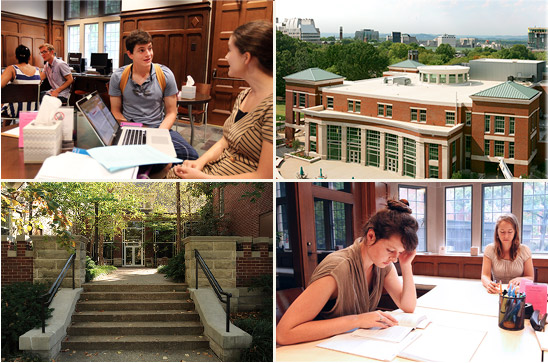 writing studio vanderbilt Teaching writing workshop series in september aug 29, 2017—the vanderbilt writing studio is offering the teaching writing workshop series the workshops are geared toward supporting those who teach writing across the disciplines at vanderbilt university, and workshops are open to faculty and graduate students from all.