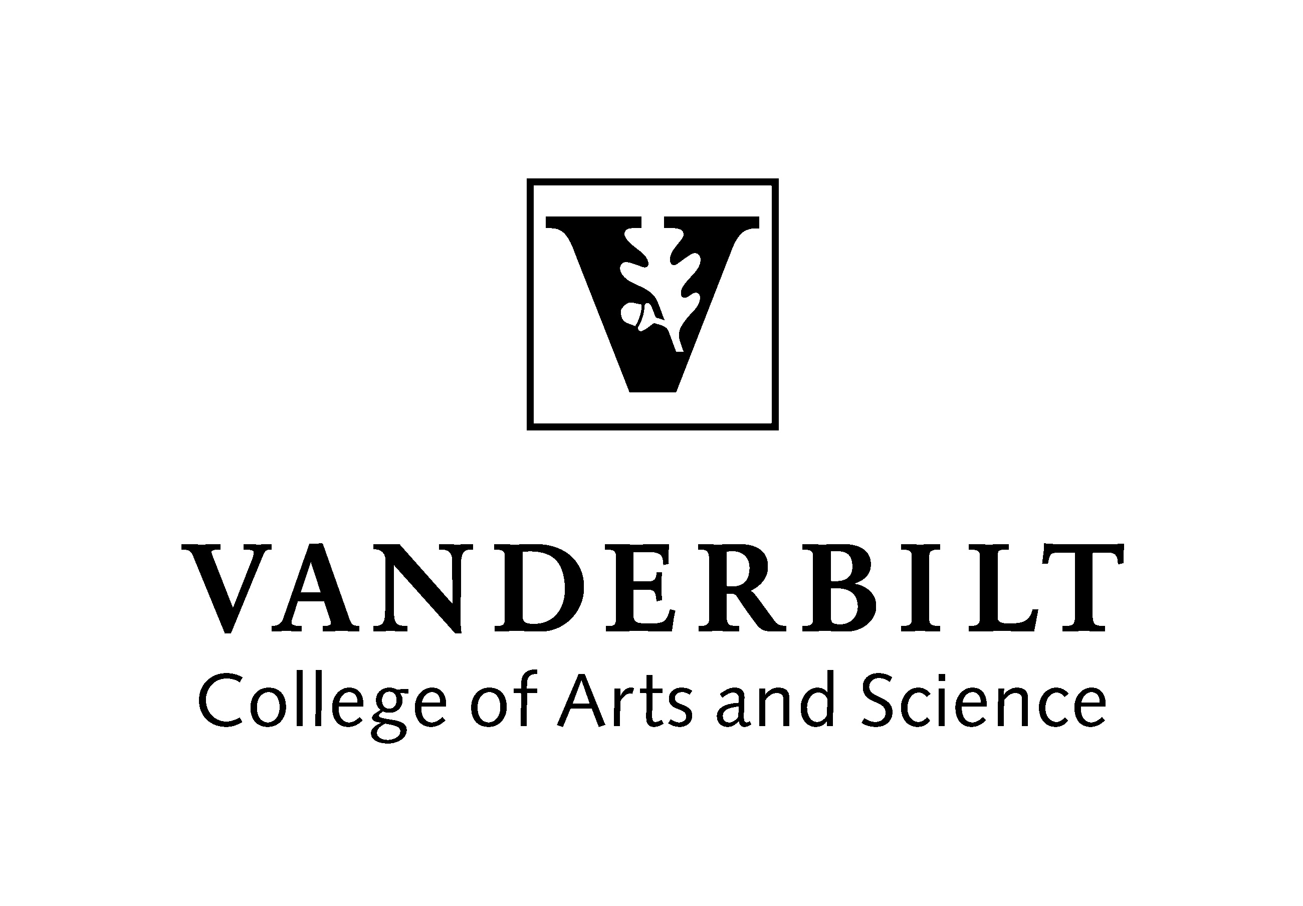 vanderbilt dissertations Vanderbilt dissertations - discover easy recommendations how to get a plagiarism free themed dissertation from a professional provider use from our inexpensive custom term paper writing services and get the most from unbelievable quality best hq writing services provided by top professionals.
