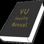 faculty-manual-book3
