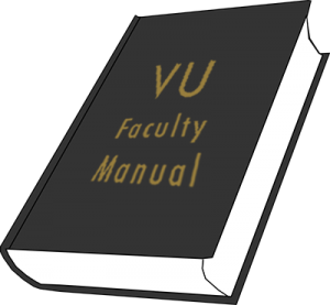 faculty-manual-book3