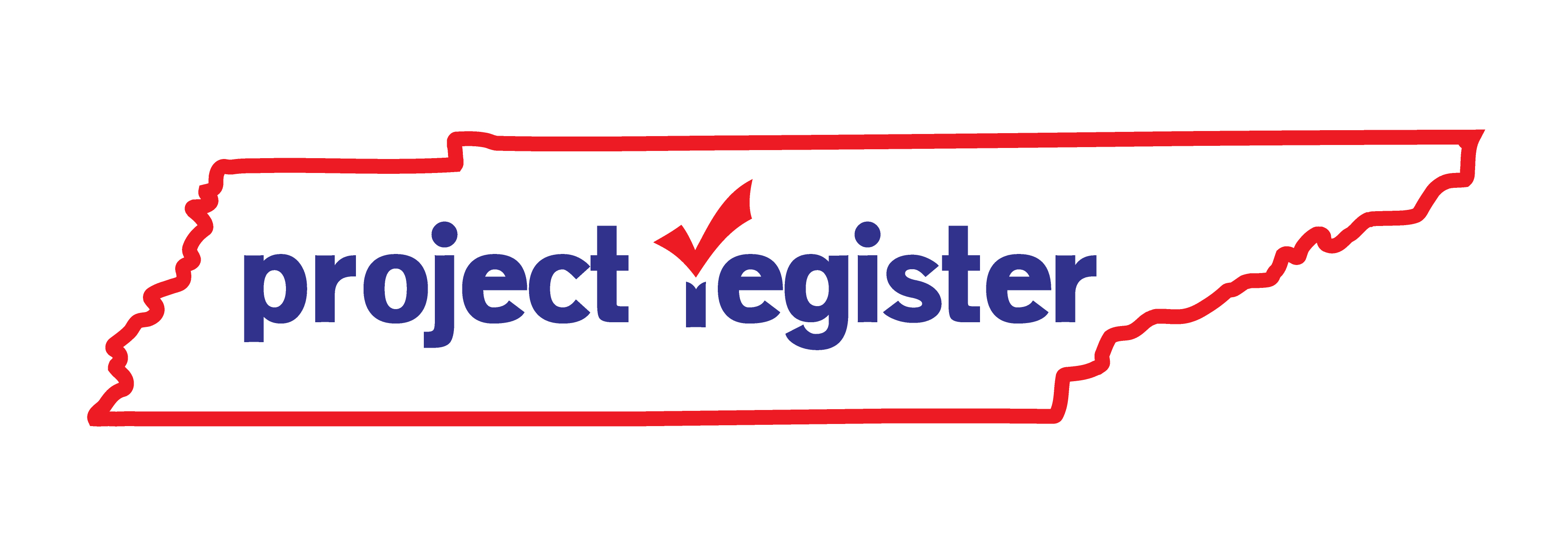Project Register