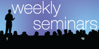 weeklyseminars2