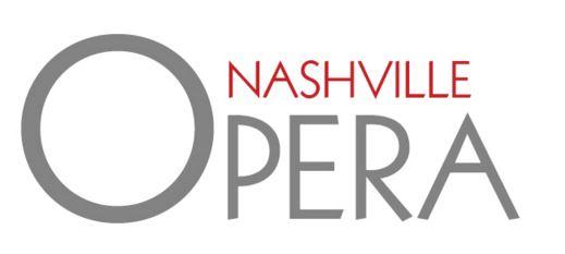 Image Result For Nashville Tn