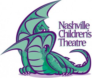 nashville childrens theater