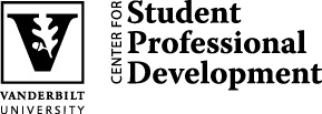 Center for Student Professional Development